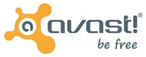 Avast Antivirus - Free Advice for Home Users
