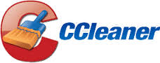 CCleaner - Free Advice for Home Users