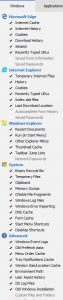 ccleaner_options