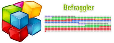 Resultado de imagen para defraggler logo