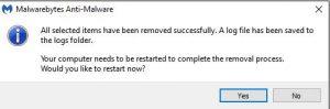 malwarebytes_reboot