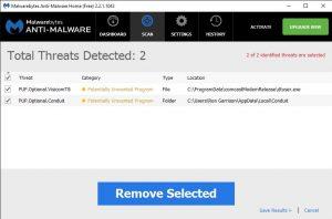 malwarebytes_threats